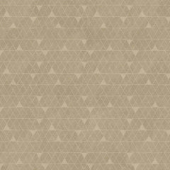 Space CORIANDER Behang Texam Selected wallpapers by OOSTENDORP