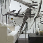 Splash behang Phillip Jeffries Selected wallpapers by OOSTENDORP