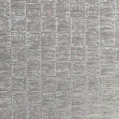 Square 4 Behang Giardini Wallcoverings Selected wallpapers by OOSTENDORP