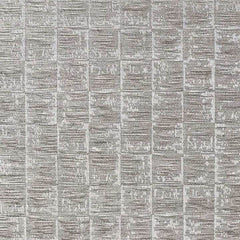 Square 5 Behang Giardini Wallcoverings Selected wallpapers by OOSTENDORP