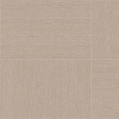 Square CINNAMON BEIGE Behang Texam Selected wallpapers by OOSTENDORP