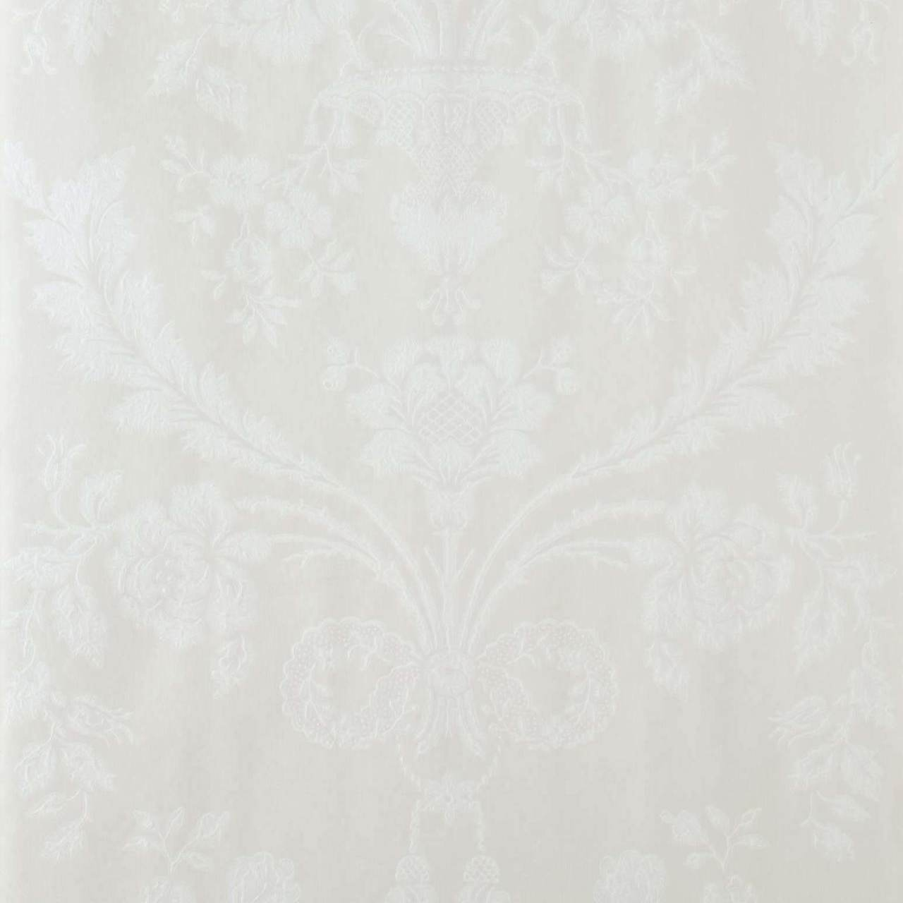 St Antoine 1 Behang Farrow & Ball Selected wallpapers by OOSTENDORP