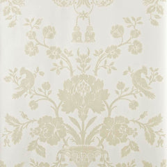 St Antoine 2 Behang Farrow & Ball Selected wallpapers by OOSTENDORP