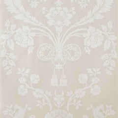 St Antoine 6 Behang Farrow & Ball Selected wallpapers by OOSTENDORP