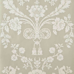 St Antoine 9 Behang Farrow & Ball Selected wallpapers by OOSTENDORP