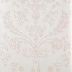 St Antoine 12 Behang Farrow & Ball Selected wallpapers by OOSTENDORP