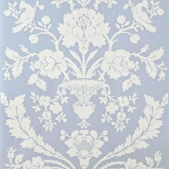 St Antoine 46 Behang Farrow & Ball Selected wallpapers by OOSTENDORP