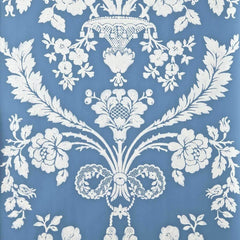 St Antoine 47 Behang Farrow & Ball Selected wallpapers by OOSTENDORP