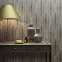 Sublime Behang Giardini Wallcoverings Selected wallpapers by OOSTENDORP