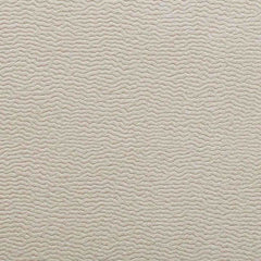 Sueded Astrakan 1 Behang Giardini Wallcoverings Selected wallpapers by OOSTENDORP