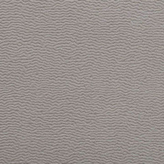 Sueded Astrakan 2 Behang Giardini Wallcoverings Selected wallpapers by OOSTENDORP