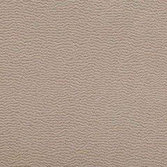 Sueded Astrakan 5 Behang Giardini Wallcoverings Selected wallpapers by OOSTENDORP