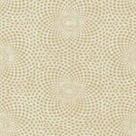 Sunflower SESAME Behang Texam Selected wallpapers by OOSTENDORP