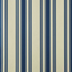 Tented Stripe 72 Behang Farrow & Ball Selected wallpapers by OOSTENDORP