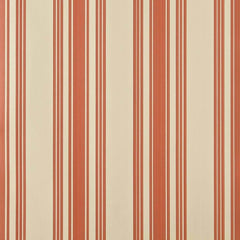Tented Stripe 51 Behang Farrow & Ball Selected wallpapers by OOSTENDORP