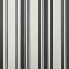 Tented Stripe 88 Behang Farrow & Ball Selected wallpapers by OOSTENDORP