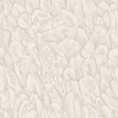 Tranquil Pearl Behang 1838 wallcoverings Selected wallpapers by OOSTENDORP