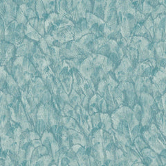 Tranquil Seafoam Behang 1838 wallcoverings Selected wallpapers by OOSTENDORP
