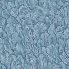 Tranquil Lagoon Behang 1838 wallcoverings Selected wallpapers by OOSTENDORP