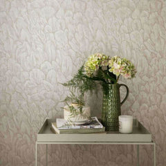 Tranquil Behang 1838 wallcoverings Selected wallpapers by OOSTENDORP