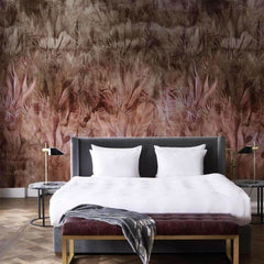 Tropical Dream Behang Texam Selected wallpapers by OOSTENDORP
