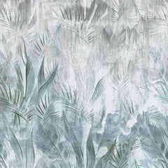 Tropical Dream 600 Behang Texam Selected wallpapers by OOSTENDORP