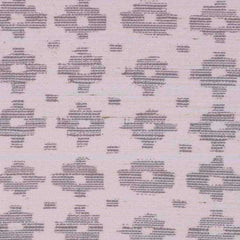 Tulu Cloth Himalaya behang Phillip Jeffries Selected wallpapers by OOSTENDORP