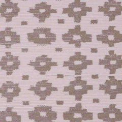 Tulu Cloth Kulfi Creme behang Phillip Jeffries Selected wallpapers by OOSTENDORP