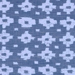 Tulu Cloth Nepalian Bay behang Phillip Jeffries Selected wallpapers by OOSTENDORP