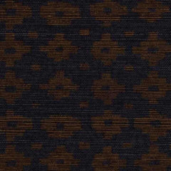 Tulu Cloth Mumbai Night behang Phillip Jeffries Selected wallpapers by OOSTENDORP