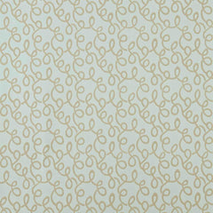 Vermicelli 47 Behang Farrow & Ball Selected wallpapers by OOSTENDORP