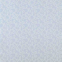 Vermicelli 53 Behang Farrow & Ball Selected wallpapers by OOSTENDORP