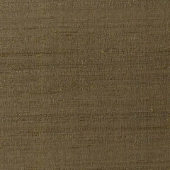 Vienne Silk Wallcovering Bronze Behang James Hare Selected wallpapers by OOSTENDORP