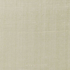 Vienne Silk Wallcovering White Sand Behang James Hare Selected wallpapers by OOSTENDORP