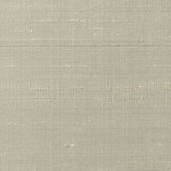 Vienne Silk Wallcovering Grecian Marble Behang James Hare Selected wallpapers by OOSTENDORP