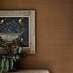 Vienne Silk Wallcovering Behang James Hare Selected wallpapers by OOSTENDORP