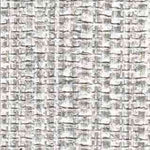 Vinyl Basketry Soft Grey behang Phillip Jeffries Selected wallpapers by OOSTENDORP