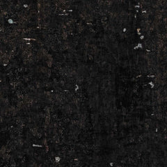 Vinyl enchanted woods Ebony Embers behang Phillip Jeffries Selected wallpapers by OOSTENDORP