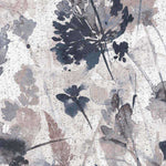 Wildflowers Etheral behang Phillip Jeffries Selected wallpapers by OOSTENDORP