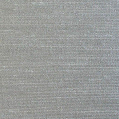 Zefiro_Behang_Giardini Wallcoverings