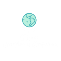 Deesexceptionalemporium