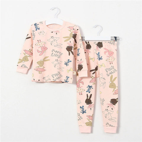 Children Clothing Sets;  Outfits for Kids... Sport Suit ...Autumn/Winter/ Toddler Girls Clothes Tracksuits for Girls Clothing Sets