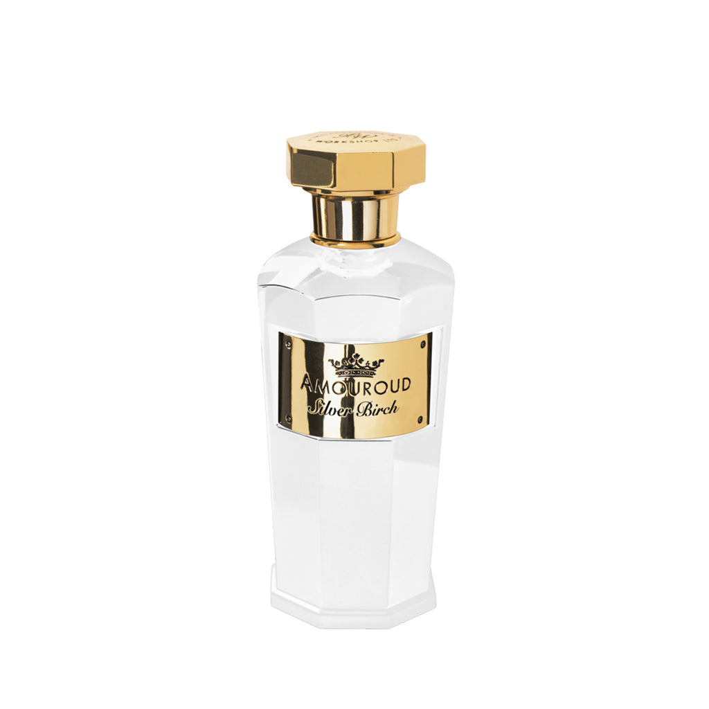 Amouroud Silver Birch Fragrance