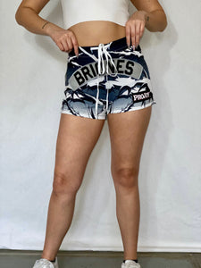 BRIONES 2 Piece Set