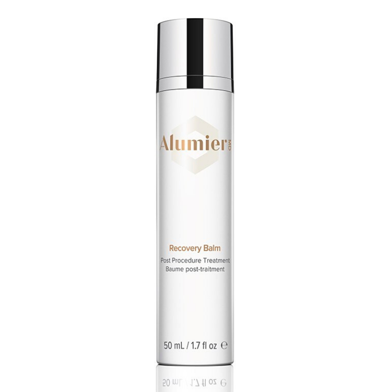 AlumierMD Recovery Balm