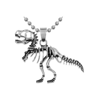 Wholesale Dinosaur Jewelry