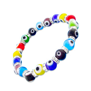 Wholesale Evil Eye Jewelry