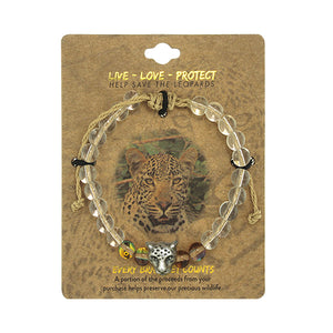 Wholesale Animal Conservation Jewelry