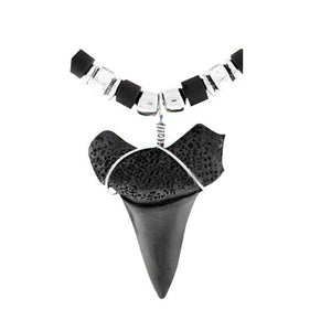Wholesale Shark Tooth Necklaces