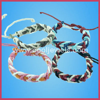 Wholesale Sailor Bracelets